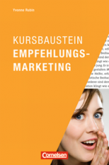 Strategisches Empfehlungsmarketing im Marketingmix